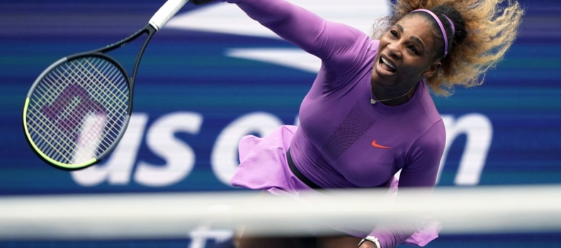 20-tournament selection made for revised WTA Calendar