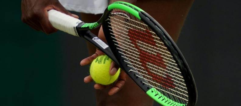 WTA tennis edges closer to restart during COVID-19