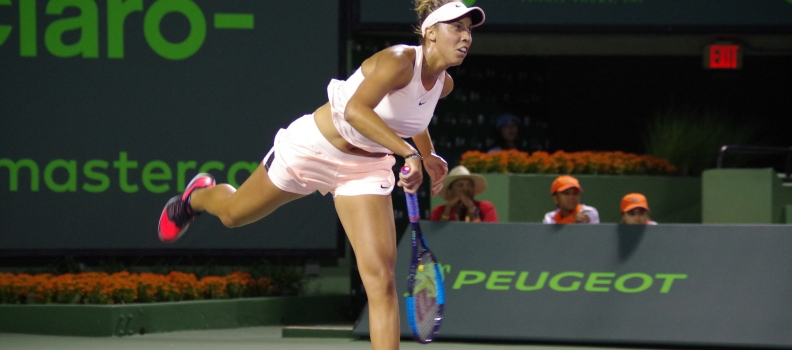 WTA tennis exhibition event set for June 23rd in Charleston, USA