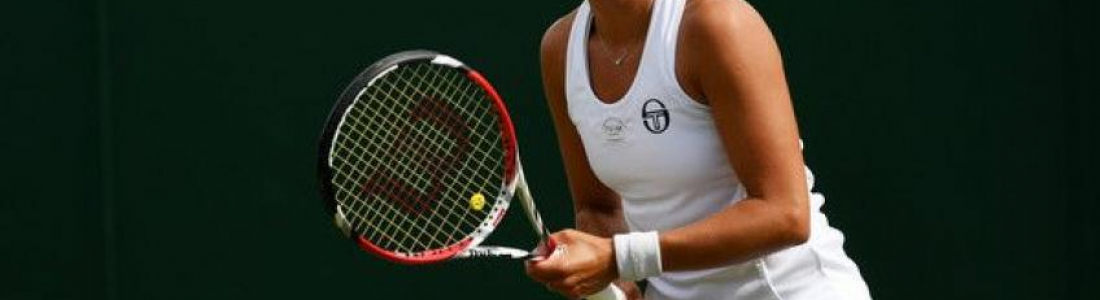 Tennis icon Barbora Strycova retires from professional game